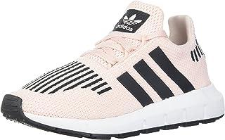 reputable site f6a14 2e12c adidas Originals Men s Swift C Running Shoe