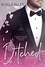 Ditched: A Left at the Altar Romance