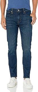 Levi's Men's 512 Slim Taper Fit Jean Jeans