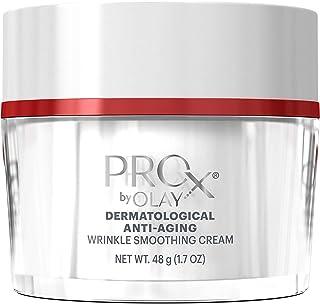 Olay Professional Pro-X Wrinkle Smoothing Cream Anti Aging 1.7 Oz