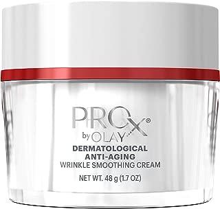 Olay Professional Pro-X Wrinkle Smoothing Cream 1.7 盎司