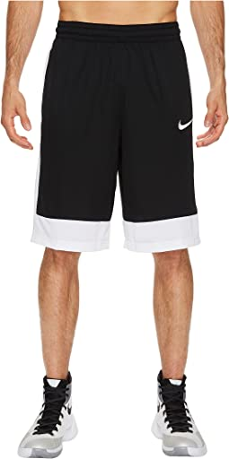 12 inseam mens shorts