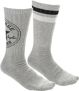 chaussettes homme converse