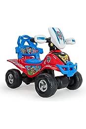 Amazon.es: Disney - Correpasillos y ruedas / Correpasillos y ...
