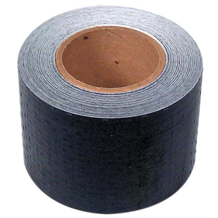 V.P. Products & Sales FM-400T V.P. Products & Sales, Inc. FM-400T Flex-Mend Repa, Black, 4
