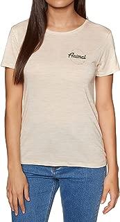 Animal Advance Short Sleeve T-Shirt