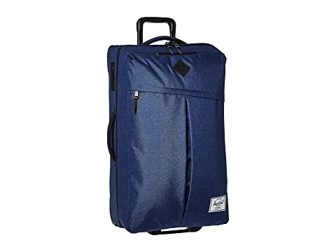 Crosshatch Herschel Co Supply Eclipse Parcel qI1RFwpz