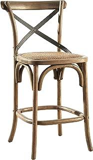 sloane elliot furniture