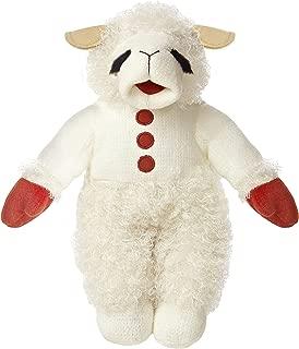 Best talking lamb chop Reviews