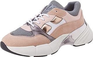 Pinko Rubino 3, Sneaker Infilare Donna