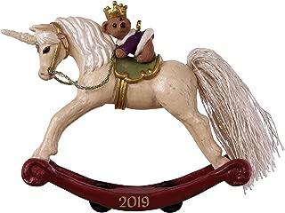 Best pony christmas tree Reviews