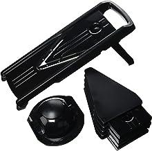 Oneida 55304 Adjustable Mandolin V-Slicer