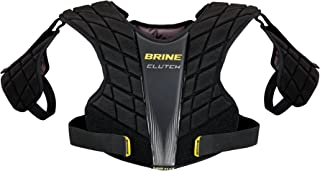 Brine Clutch Mid Shoulder Pad