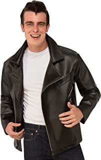 Best t birds grease jacket Reviews
