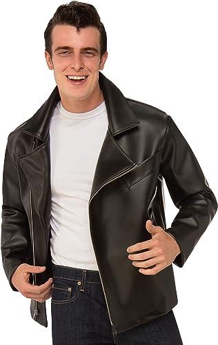 mas barato Grease T-Birds T-Birds T-Birds Men's Costume Jacket, Plus Talla  suministro de productos de calidad