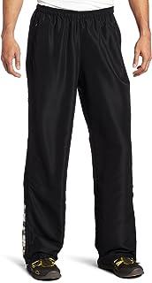 MJ Soffe Men's Soffe Xt-46 سروال داخلي لكل موسم