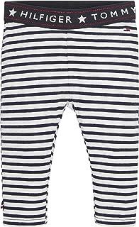 Tommy Hilfiger Baby Tommy Leggings Pantalones para Bebés