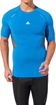 adidas Techfit - Camiseta para Hombre