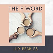 Best the f word lily Reviews