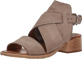 Miz Mooz FIJI womens Heeled Sandal