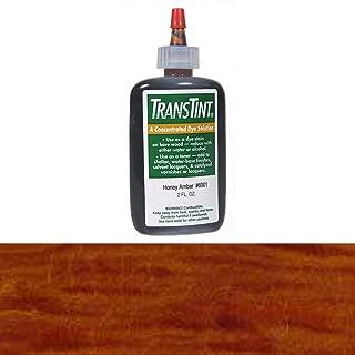 TransTint Dyes, Medium Brown