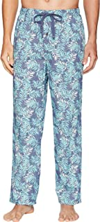 Tommy Bahama Mens Island Washed Cotton Woven Pants