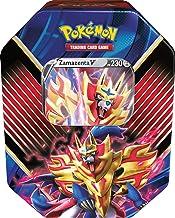 Pokémon Pokébox Mai 2020 (Modèle aléatoire) -Jeu de Cartes à Collectionner, POB37, Multicolore, Unique