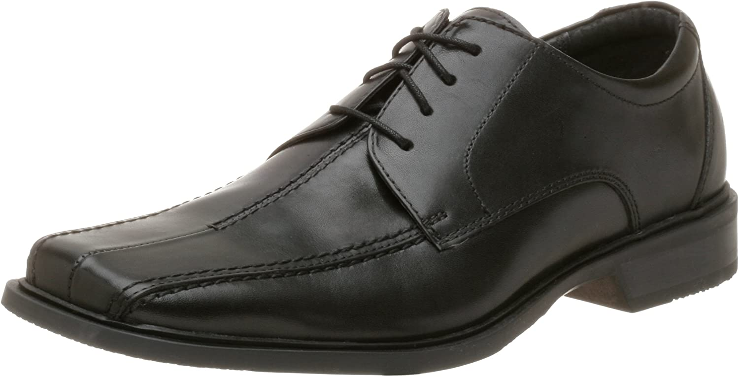 Kenneth Cole REACTION Men's New Guy Oxford