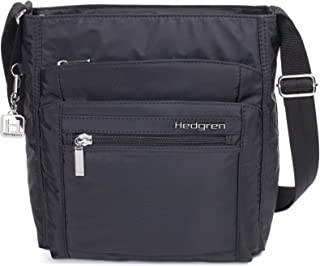 Best bag it android Reviews