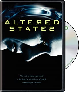 Best altered state store Reviews