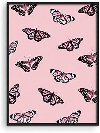 Butterfly haus INDEX