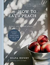 Mejor Nigella Lawson Latest Cookbook de 2021 - Mejor valorados y revisados