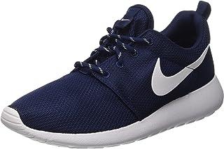 online retailer 3647b da585 Nike Damen WMNS Roshe One Turnschuhe