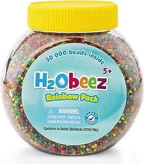 Best orbeez foot spa beads Reviews