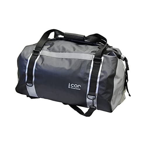 1d9ab42417a5 COR Waterproof 60L Duffel Bag 100% Waterproof Dry Bag Duffel Bag -  Lightweight