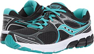 saucony grid mystic running shoes