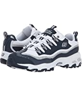 SKECHERS - D'Lites - New Retro