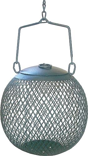 Perky-Pet-GSB00344-Green-Seed-Ball-Wild-Bird-Feeder
