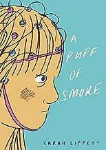 A Puff of Smoke
