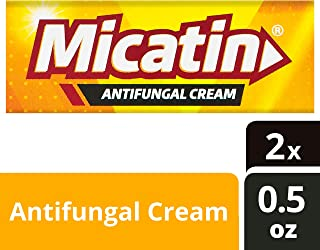 micatin cream price