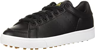 Best adidas adiwear golf shoes Reviews
