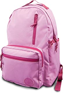 73280146f2a7 Converse All Star Go Tonal Colors Backpack