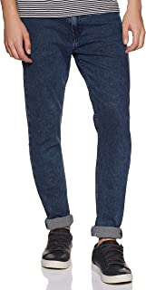 Levi's Men's Tapered Fit Jeans
