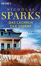 Das Lächeln der Sterne: Roman (German Edition)