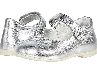 Naturino Ballet SS21 (Toddler) Girl