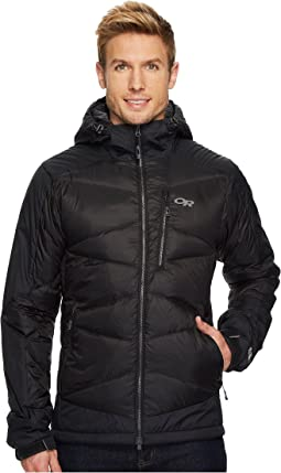 Outdoor Research - Diode Hooded Jacket
