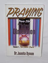 Praying from the Third Dimension, Volume 1: The Outer Court