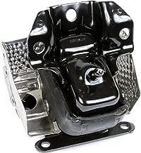 ACDelco 15854941 GM Original Equipment Motor Mount