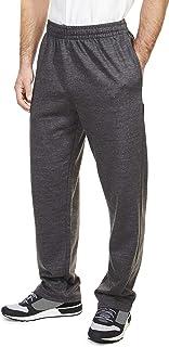 Hombre Spalding Street Long Pants Pantalones De Entrenamiento