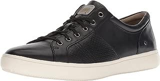Rockport Men's Colle Tie Sneaker